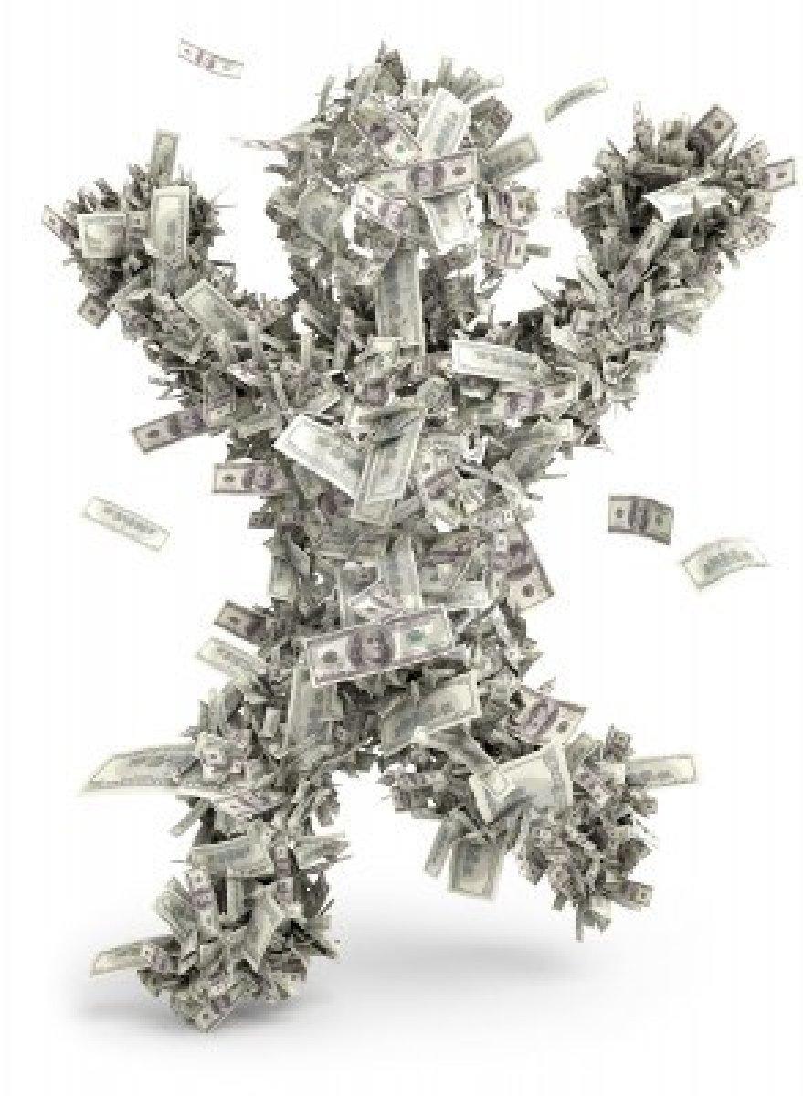 http://www.funduszenamiare.pl/images/money.jpg